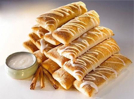 cinnamon_bread_stick.jpg