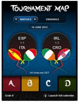euro2012_map_20120610.jpg