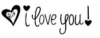 iloveyou_20120511.jpg