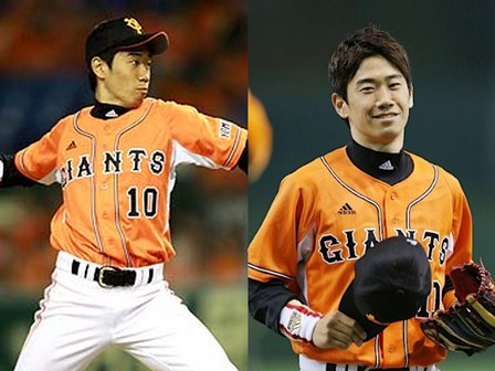kagawa-giants_2012_rev.jpg