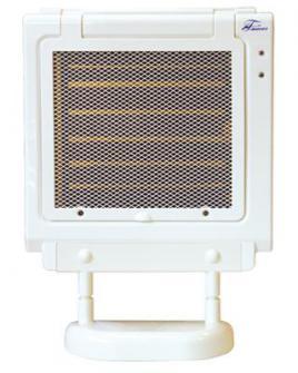 m-heater.jpg