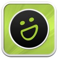 smugmug_app_ipad.jpg