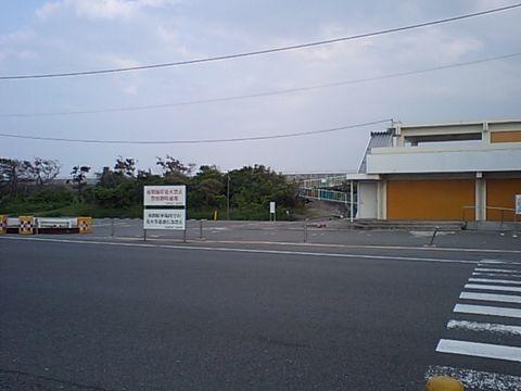 CA381431.jpg