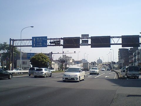 CA381454.jpg