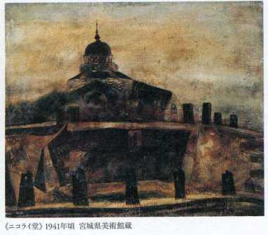 zen590-3.jpg
