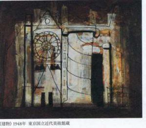 zen590-4.jpg
