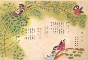 zen641-2.jpg