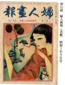 zen643-1.jpg