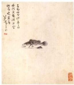 zen969.jpg