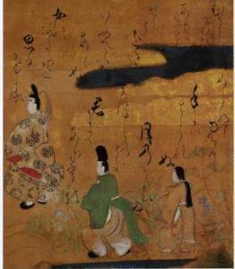 zen971-2.jpg
