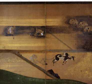 zen971-3.jpg