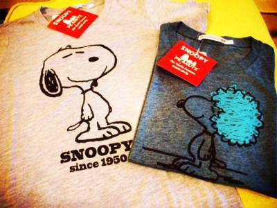 0525Tシャツ