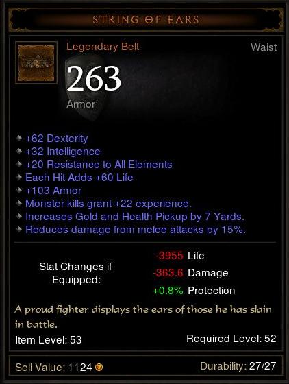 Diablo3_equip_006.png