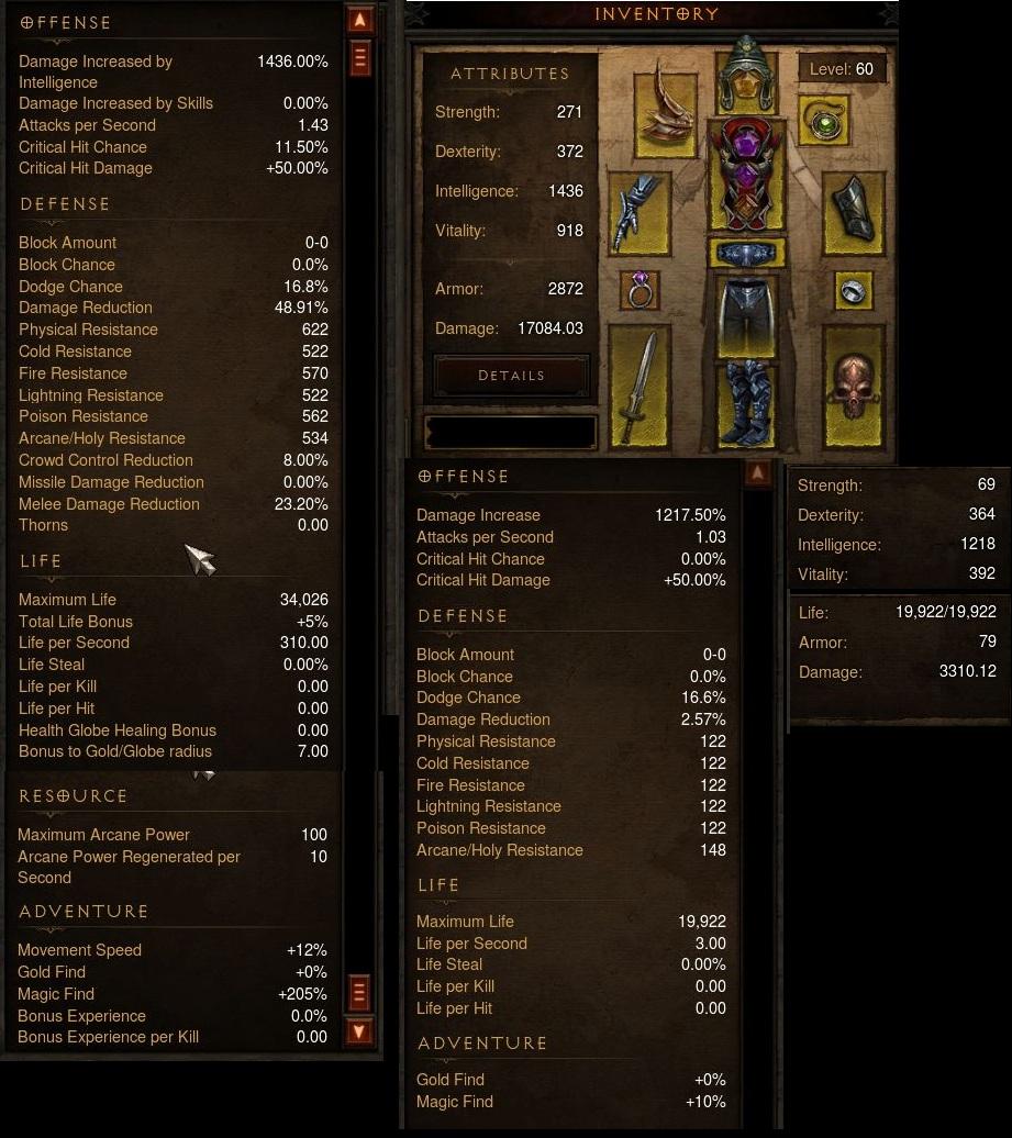 Diablo3_stat_001.jpg