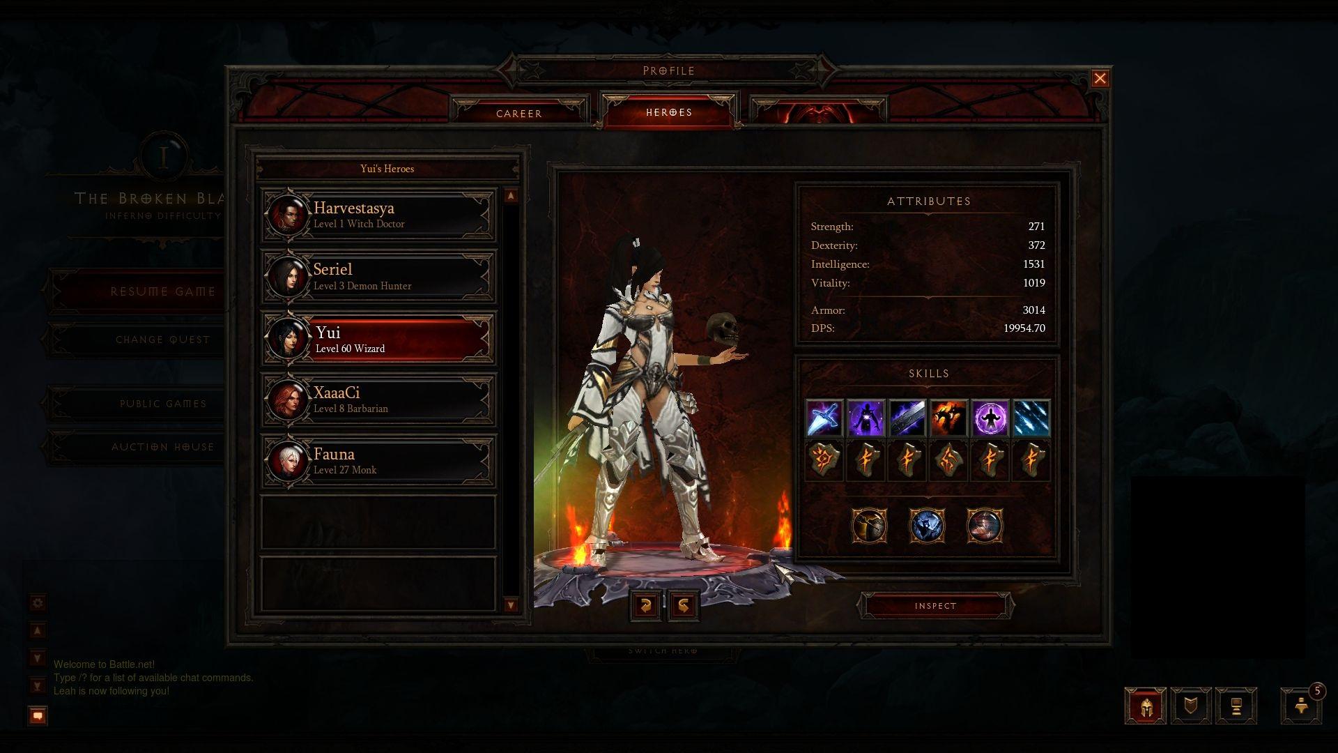 Diablo3_stat_002.jpg