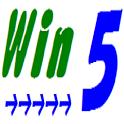 Win5.png