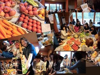 1-2013夏断3