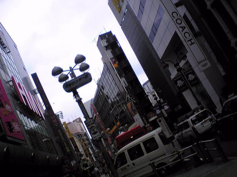 がっきーのブログ-Image19191.jpg