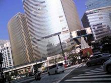 がっきーのブログ-Image10311.jpg