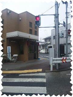 ぱぱらっち マダムの 日記-100227_113047.jpg