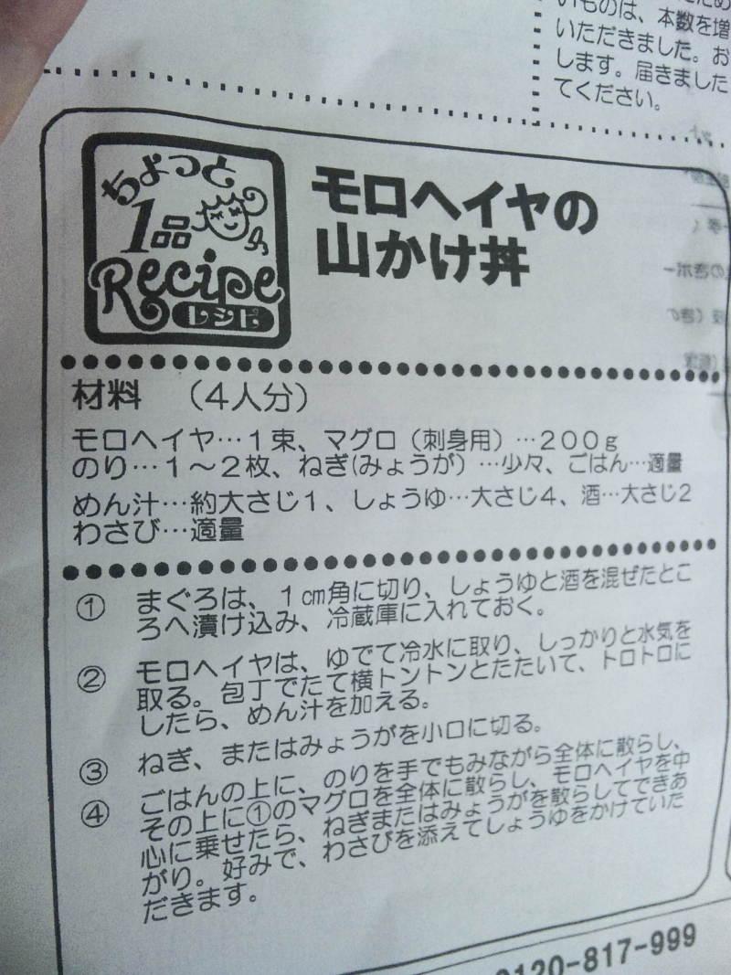 ぱぱらっち マダムの 日記-100831_101927.jpg