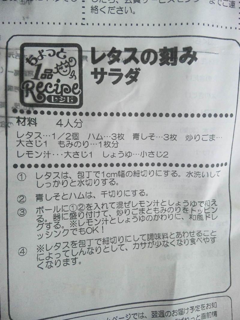 ぱぱらっち マダムの 日記-100831_101935.jpg