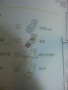 ぱぱらっち マダムの 日記-110627_1745061.jpg