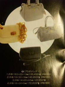 ぱぱらっち マダムの 日記-110914_184410.jpg