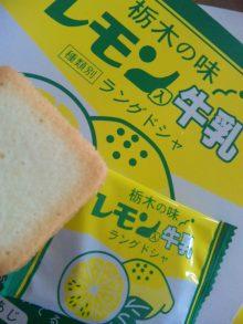 ぱぱらっち マダムの 日記-SBSH04061.JPG