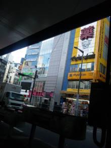 ぱぱらっち マダムの 日記-SBSH04071.JPG