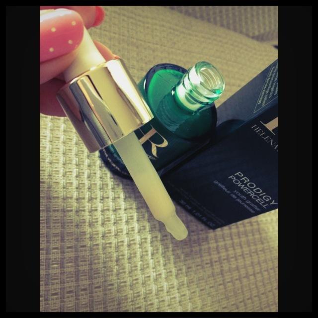 ぱぱらっち マダムの 日記-IMG_1605.jpg