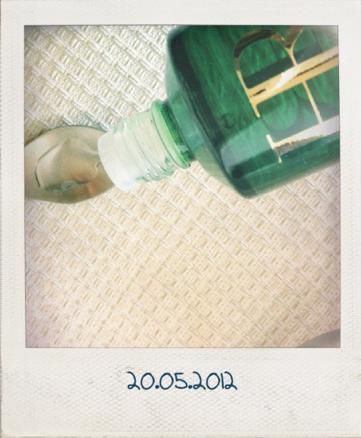 ぱぱらっち マダムの 日記-IMG_0728.png