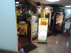 DSCN7958_20141030194837fee.jpg