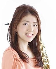 Yukari Nishimura