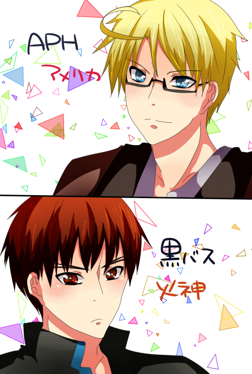 yome_convert_20130119181511.png