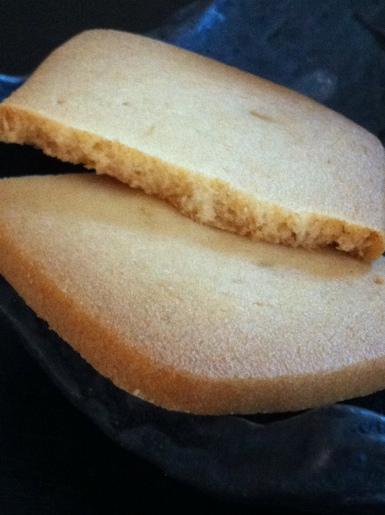 クッキー~きのとや『札幌農学校』@札幌