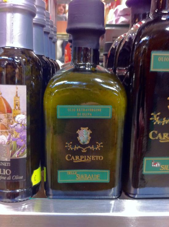 olio d'oliva2