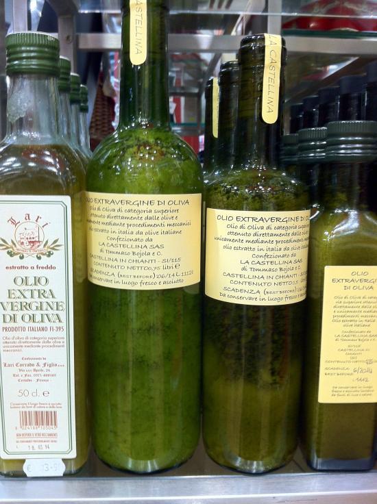 olio d'oliva1
