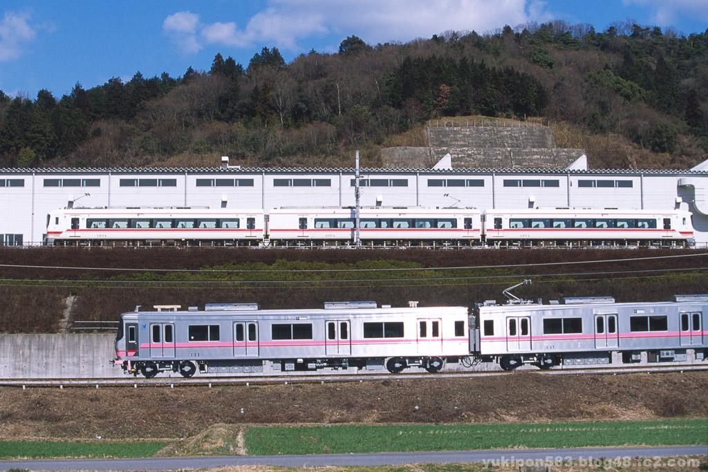 2002030801.jpg