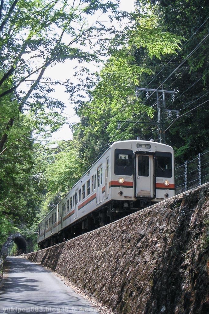 2006050402.jpg