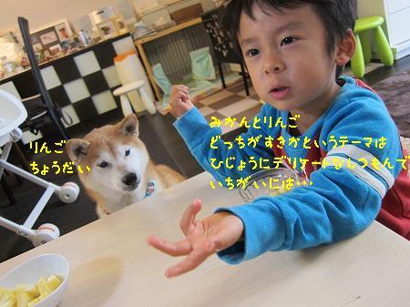1IMG_6215.jpg
