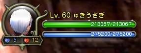 Lv50体力紋章(エピック)