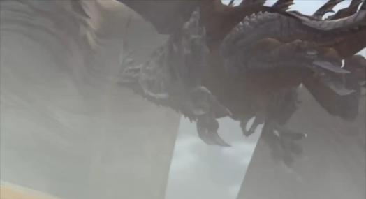 イエロードラゴン