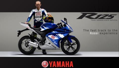 YZF-R125.jpg
