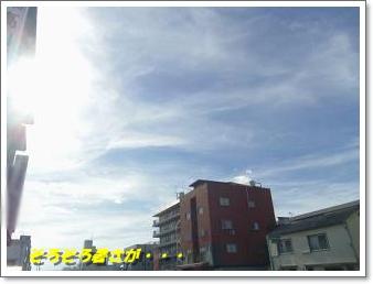 IMGP3239_20120717000600.jpg