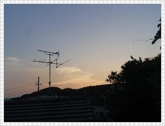 IMGP3844.jpg