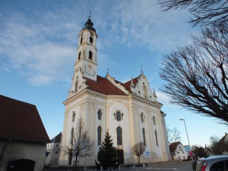 Steinhausen2
