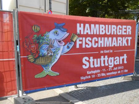 fischmarkt2013-1