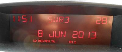 気温28度