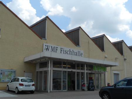 Fischhalle4